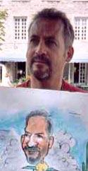 caricatures_visage