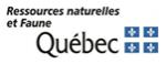logo_faune_quebec-150x58